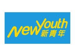 中銀信用卡新青年指定正價貨品9折