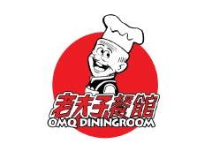 中銀信用卡老夫子餐館滿$300送「夢幻堡壘」一客