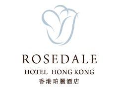 中銀信用卡香港珀麗酒店協奏坊西餐廳自選餐牌及套餐9折、海鮮自助晚餐8折