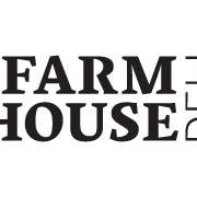 中銀信用卡香港維港凱悅尚萃酒店The Farmhouse Deli 餅店原個正價1磅蛋糕85折