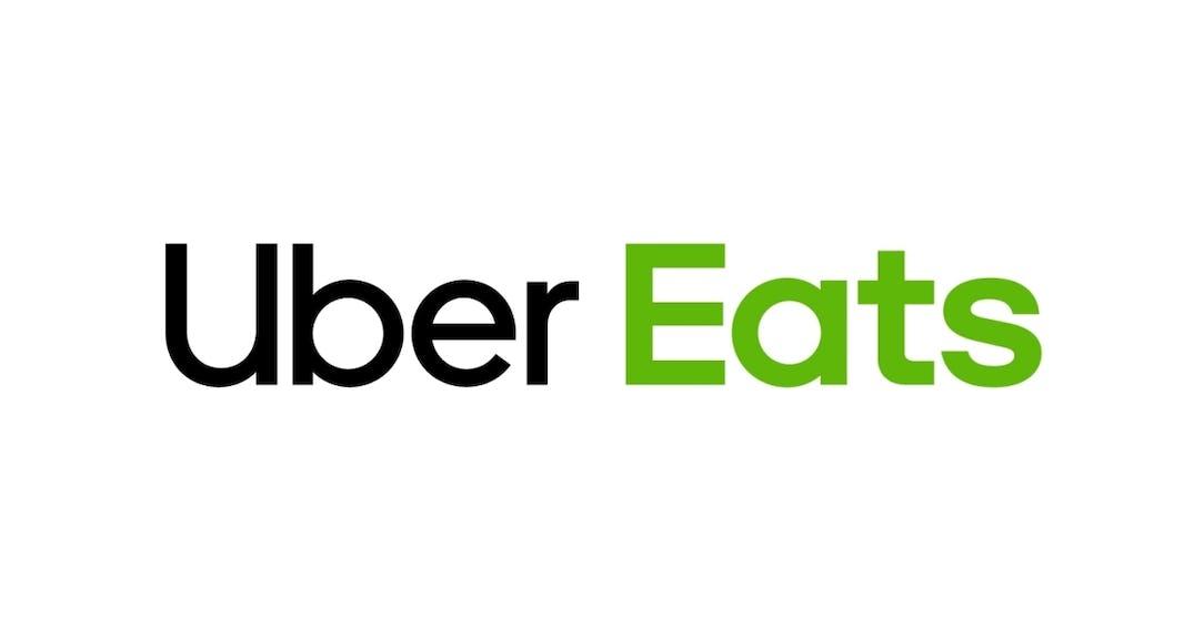 Uber Eats消費可享高達HK$60折扣