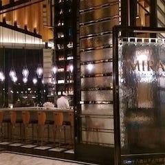 Mirage Bar & Restaurant - 香港萬麗海景酒店9折優惠