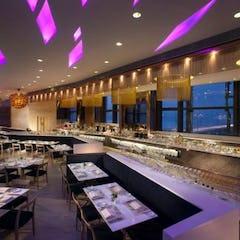 Harbour Grand Café 咖啡廳 - 港島海逸君綽酒店低至85折優惠