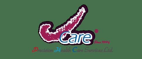 DBS信用卡V-Care健康中心指定「特選健康檢查計劃」$4,500 (原價$9,000)