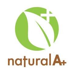 滙豐信用卡Natural A+正價貨品95折