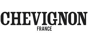 Chevignon正價貨品可享9折優惠, 折扣貨品額外再可享95折優惠