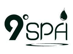 中銀信用卡9° SPA特效抗敏日本甲殼素至尊保濕面部療程$688+送保濕面膜