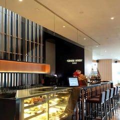 Centre Street Bar - 港島太平洋酒店低至85折優惠