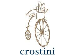 中銀信用卡Crostini正價曲奇9折;磅裝蛋糕9折
