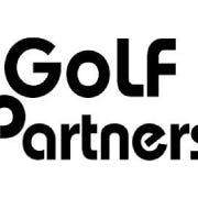 中銀信用卡Golf Partners高爾夫球運動配件8折