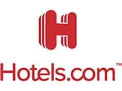 中銀信用卡Hotels.com預訂指定酒店享92折