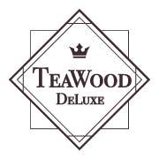 中銀信用卡TeaWood Deluxe晚市指定二人套餐75折