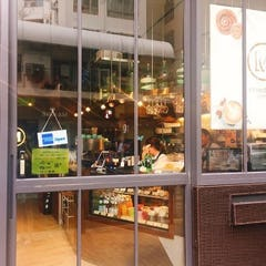 Madera Cafe 9折優惠