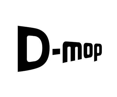 滙豐信用卡D-mop正價貨品95折優惠