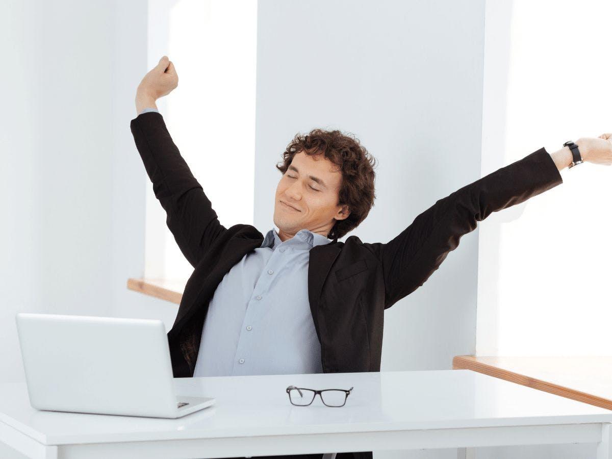 Flexibility in workplace