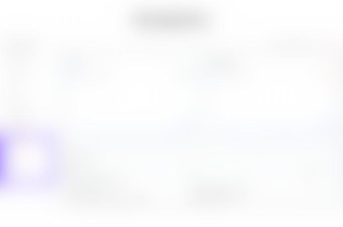 Screenshot of sharemyinsights.com bio link analytics overview.