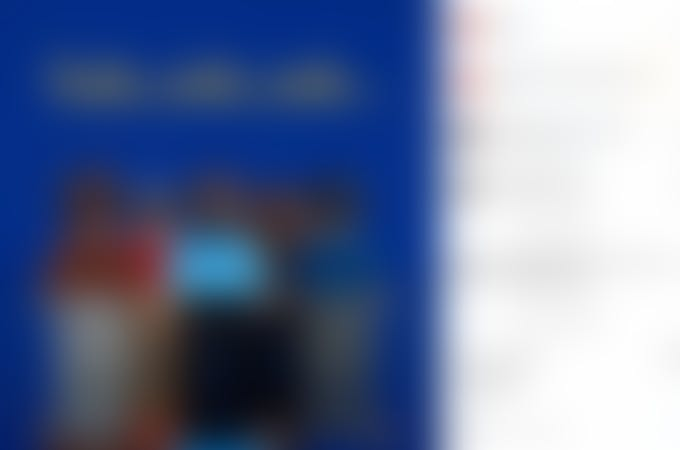 Lego teases new products by letting people guess what it is