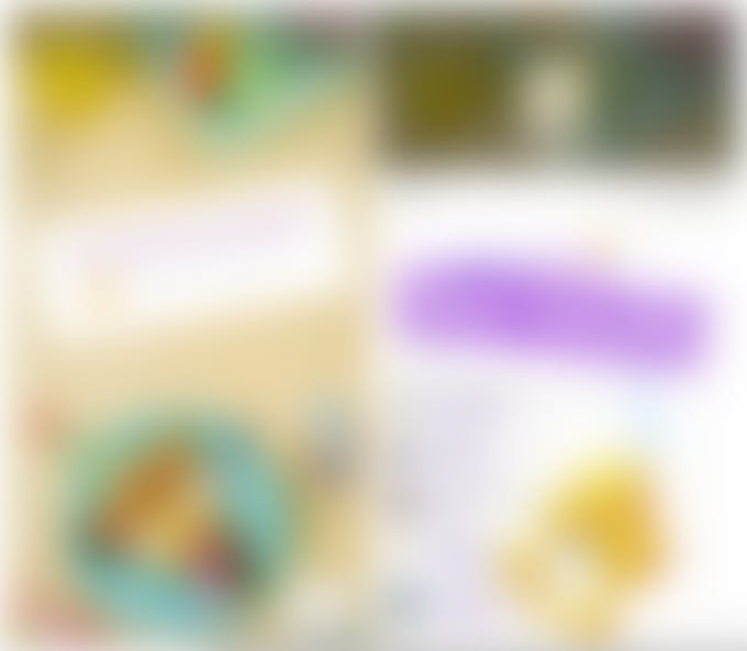 A screenshot of the emoji slider story sticker.