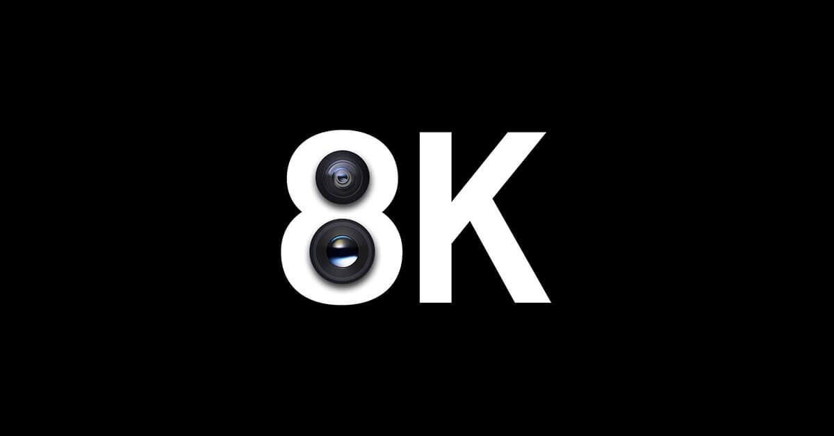 How to Download YouTube Videos in 8K Resolution