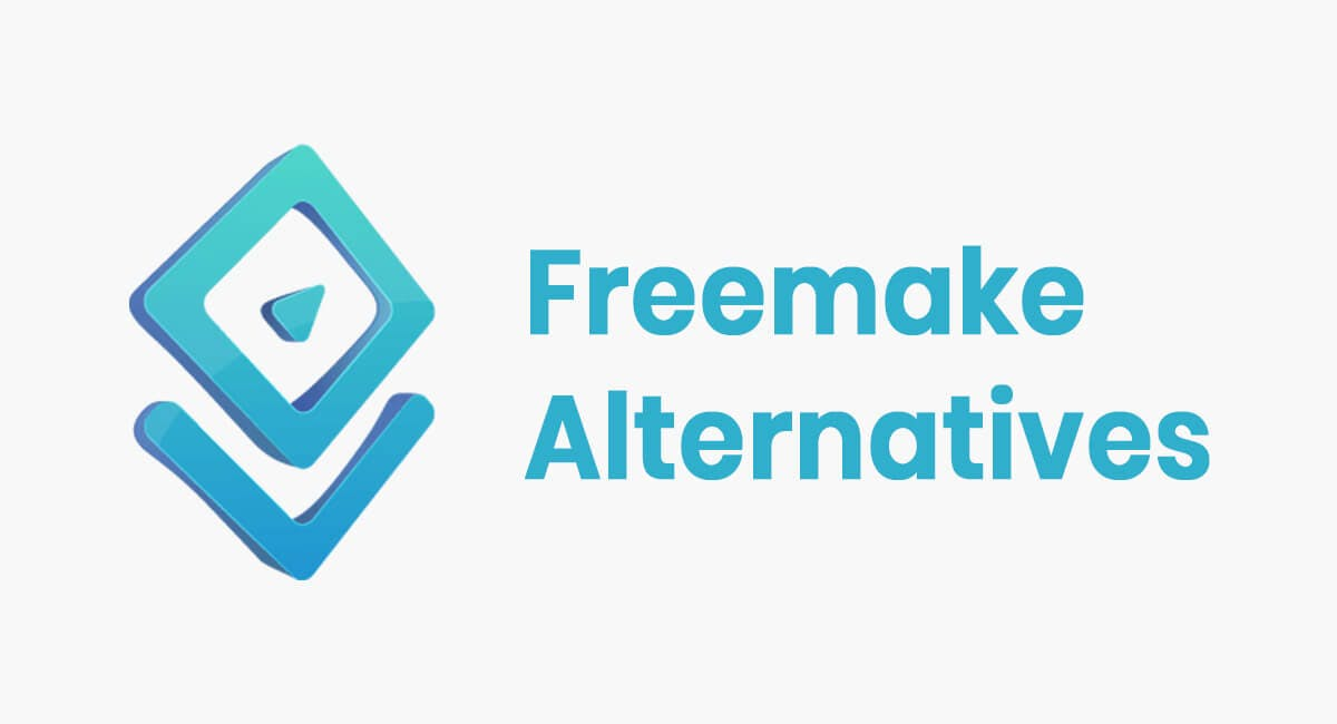Top 5 Alternatives to Freemake Video Downloader