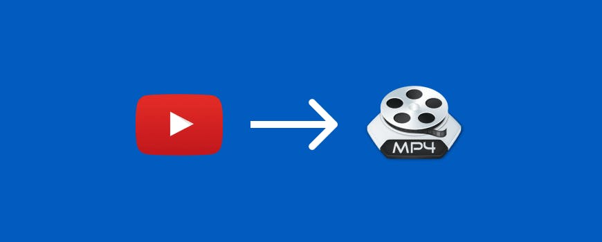 How to Convert YouTube Videos to MP4?