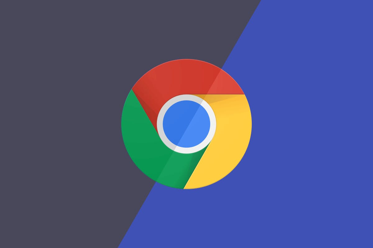 5 Best Video Downloader Extensions for Google Chrome in 2021