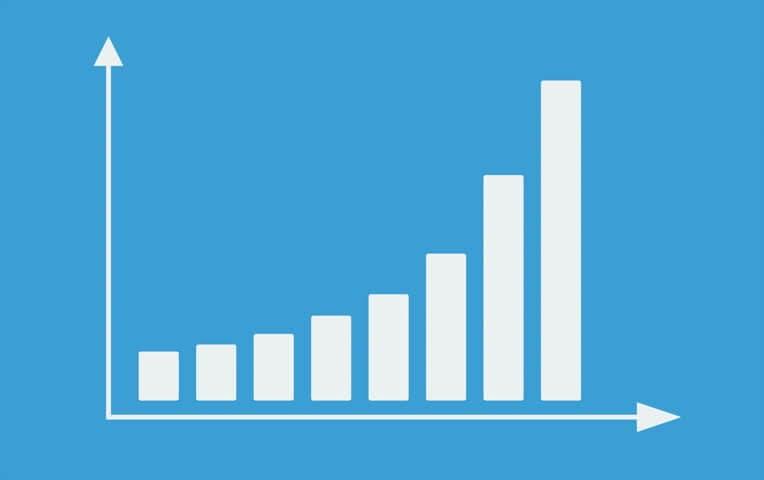 top youtube seo growth strategies