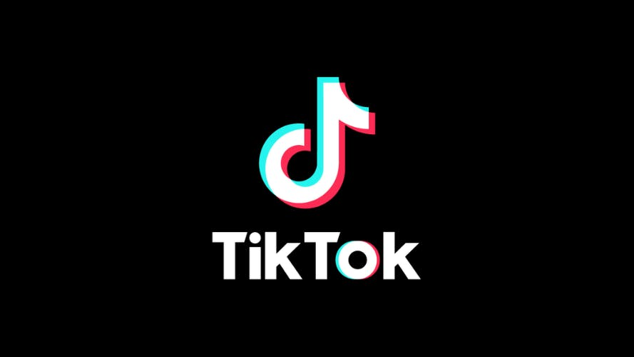 How to Download TikTok Videos?