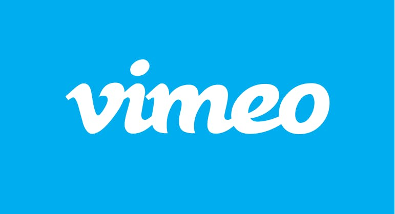 How to Download Videos from Vimeo in HD