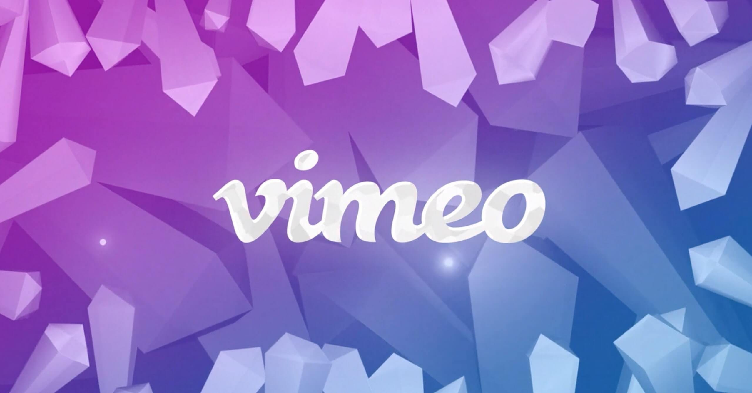 How to Convert Vimeo Videos to MP4?