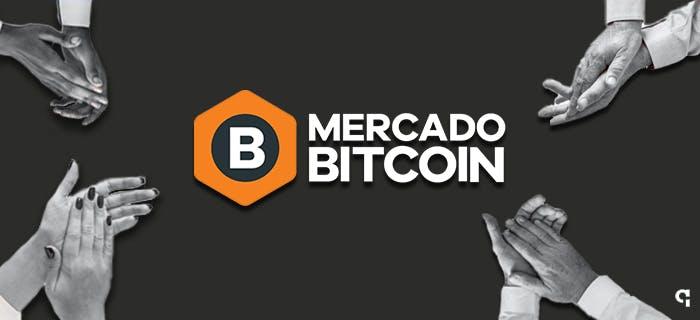 Mercado Bircoin novidades