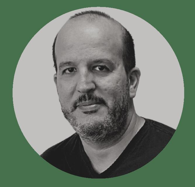 Arnaldo Gomes da Rocha