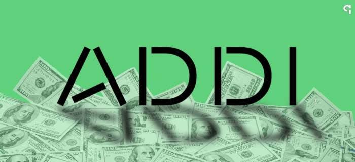 Addi anuncia extensão de US$75 milhões