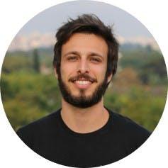 Pietro Bonfliglioli