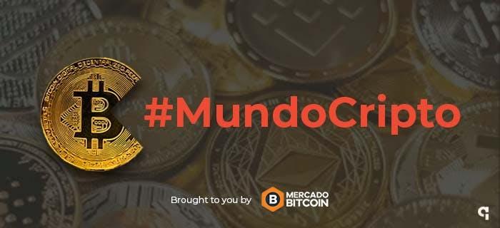 El Salvador aceita Bitcoin