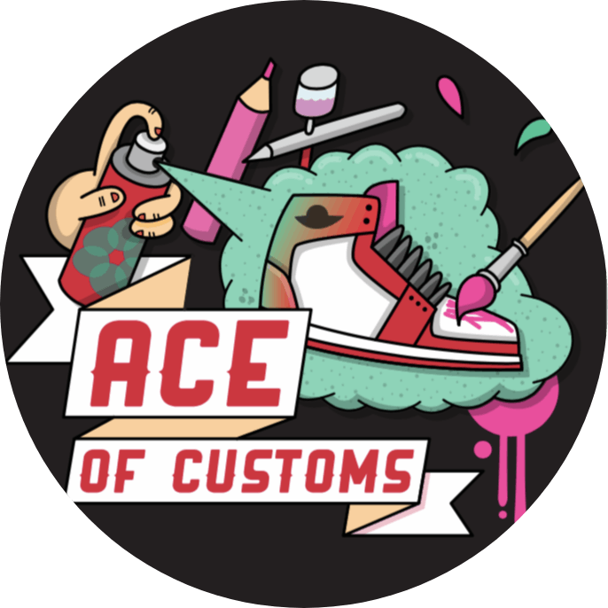 Ace of Customs