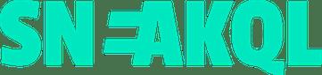 SNEAKQL Logo