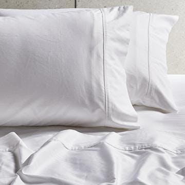 All Bedding & Linen