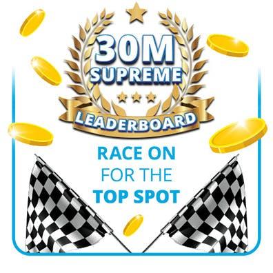 Free Online Slots Snoqualmie Casino