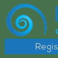 Registered Meditation Teacher with Meditation Association of Australia