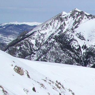 Gore Mountain packages