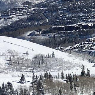 Ober Gatlinburg Ski Resort packages