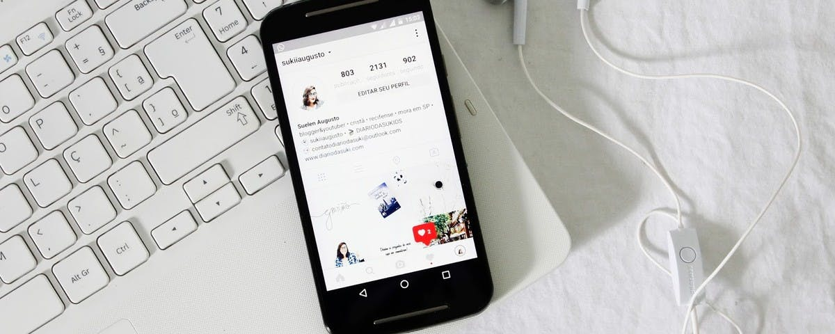 Instagram launching archiving posts to keep a post private