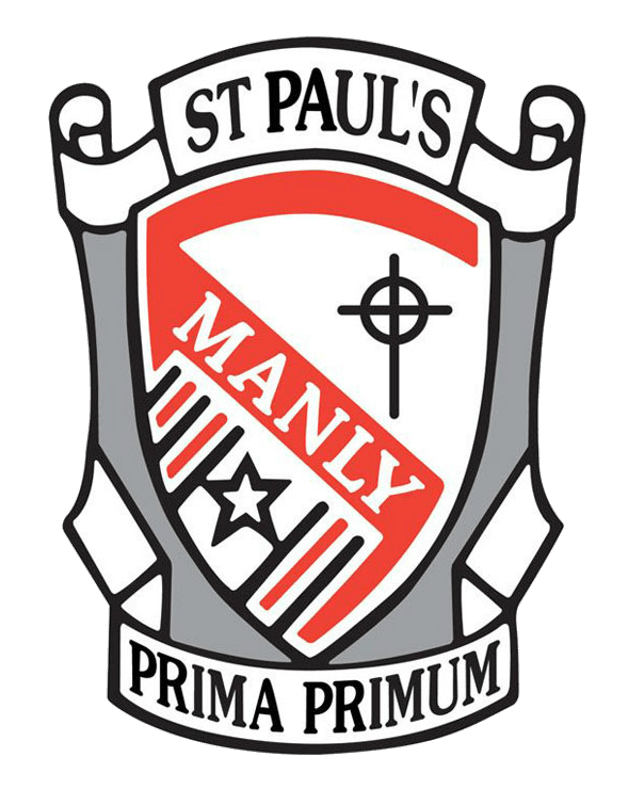 St Paul's Catholic College Manly