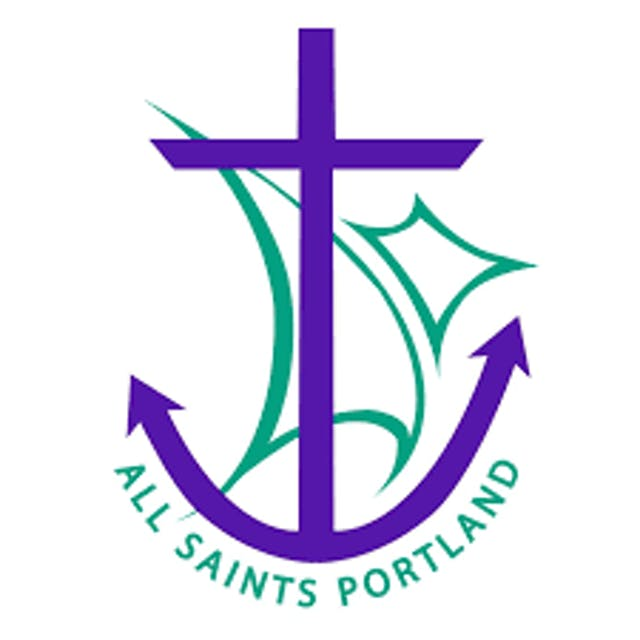 All Saints Parish School Portland