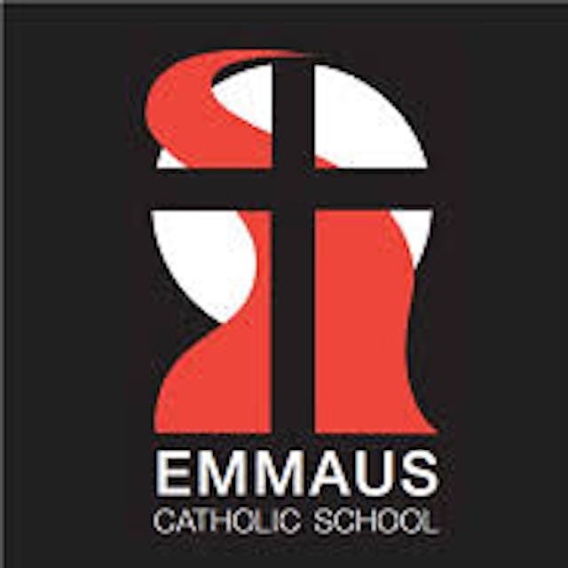 Emmaus Catholic School Woodcroft