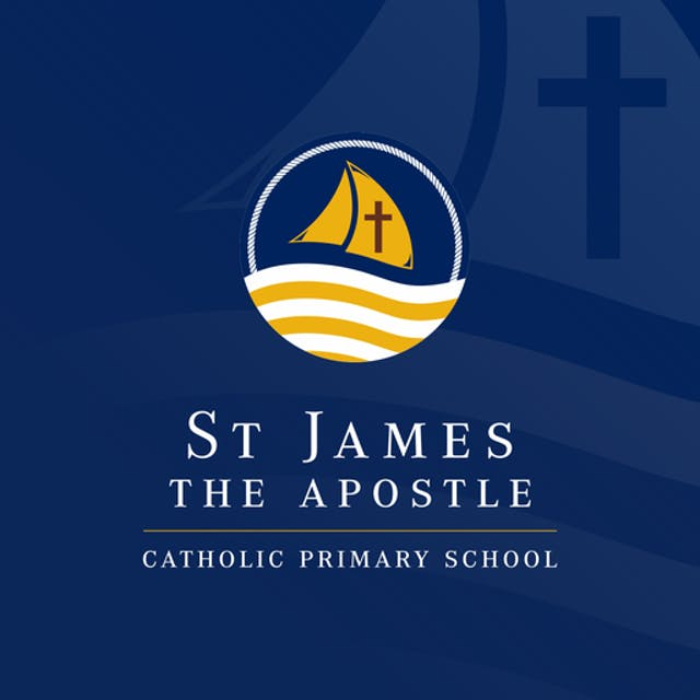 St James the Apostle Primary School, Hoppers Crossing