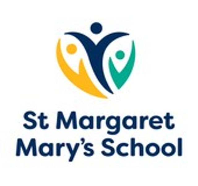 St Margaret Mary's School, Croydon Park