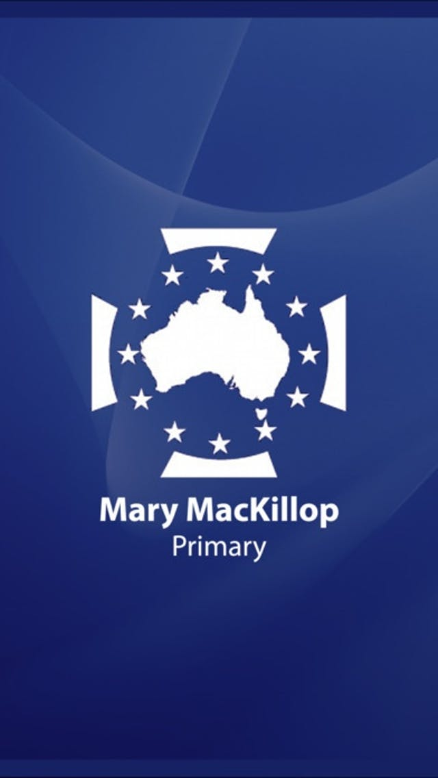 Mary MacKillop Primary, Narre Warren North