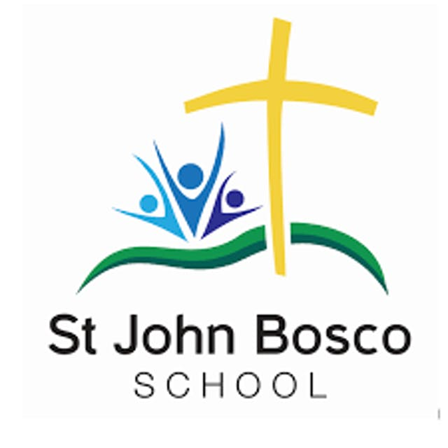 St John Bosco School Brooklyn Park